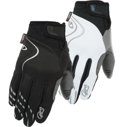 Giro Women's Candela 2 Winter Gloves