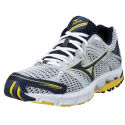 Mizuno Wave Alchemy 12 Shoes