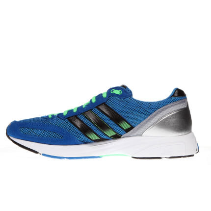 Adidas Adizero Adios 2 Run Shoes