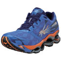 Mizuno Ladies Wave Prophecy 2 Shoes