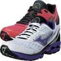 Mizuno Ladies Wave Rider 16 Shoes