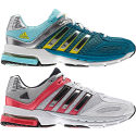 Adidas Ladies Supernova Sequencials 5 Shoes