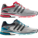 Adidas Ladies Supernova Glide 5 Shoes