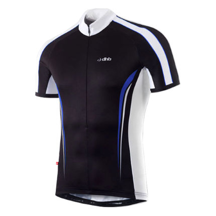 dhb Trace and Windslam Jersey Bundle