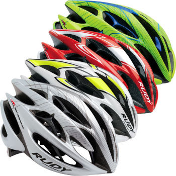 Rudy Project Sterling Helmet and Rydon Photochromic Bundle