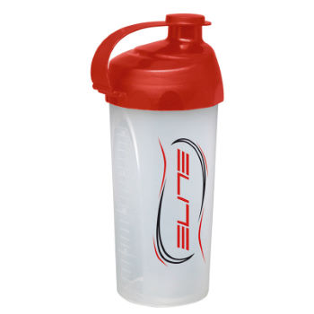 Elite Shaker Bottle