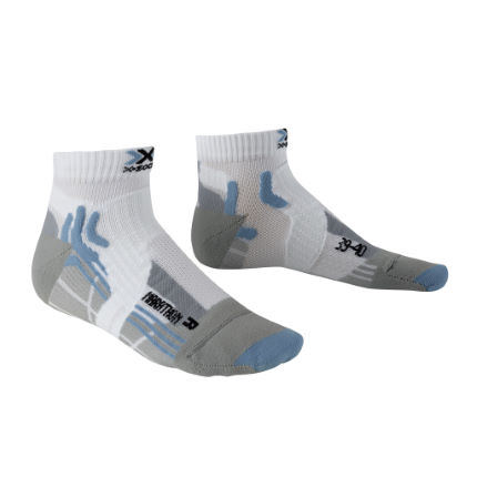 X-Socks Women's Marathon Socks