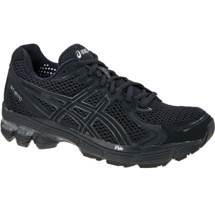 Asics Ladies GT 2170 Shoes AW12