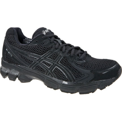 Asics GT 2170 Shoes AW12