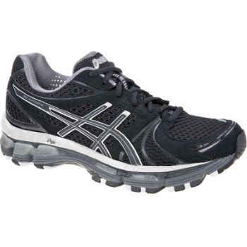 Asics Ladies Gel Kayano 18 Shoes aw12