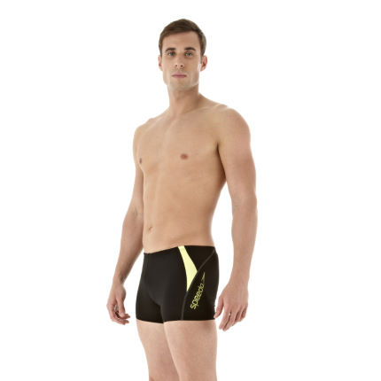 Speedo Lanesprint Aquashort