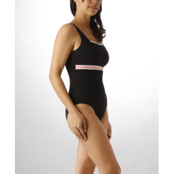 Speedo Ladies Premiere Tank 1 Piece Swimwear