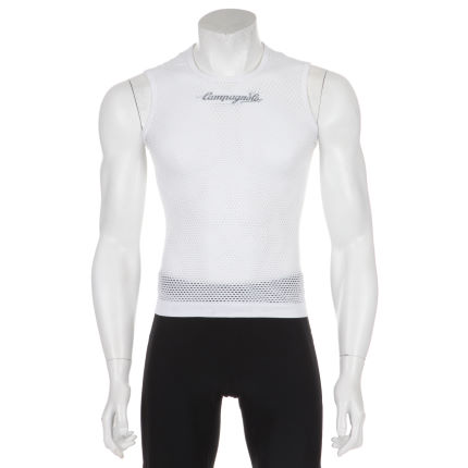 Campagnolo Sleeveless Seamless Base Layer