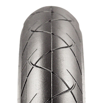 Maxxis Columbiere 62A Wire Bead Road Tyre