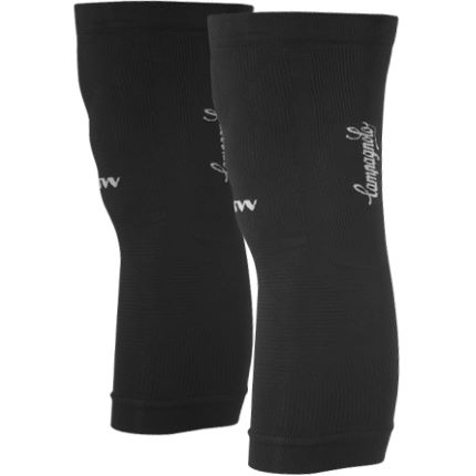 Campagnolo Seamless Knee Warmers