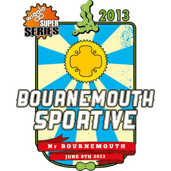 Wiggle Super Series Bournemouth Sportive - Epic