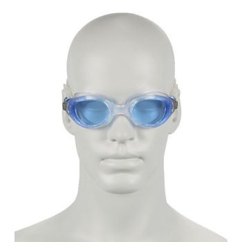 Speedo Futura Biofuse Swimming Goggle