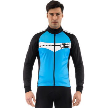 Giordana Silverline Windtex Windproof Jacket