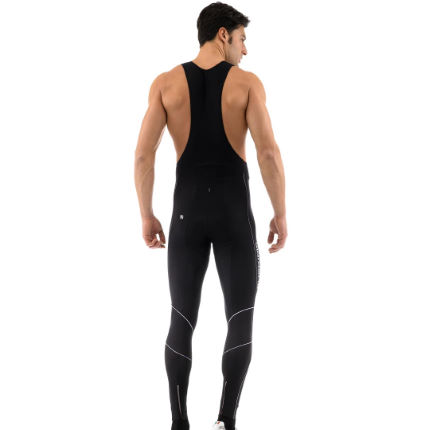 Giordana Silverline Bib Tights