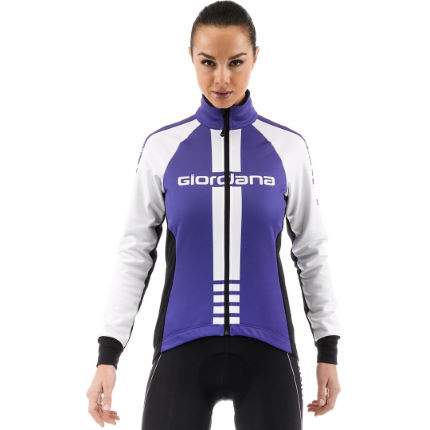 Giordana Ladies Silverline Windtex Jacket