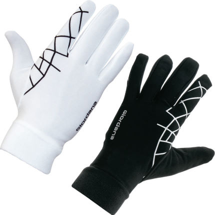 Giordana Spider Super Roubaix Gloves