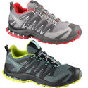 Salomon Ladies XA Pro 3D Ultra 2 Shoes