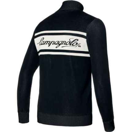 Campagnolo Heritage Retro Fleece