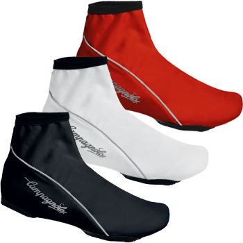 Campagnolo Cover Shoes