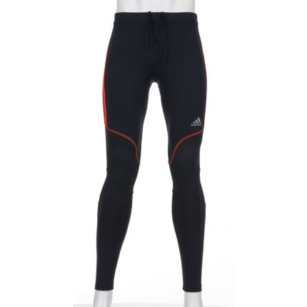 Adidas Response DS Long Tight AW12