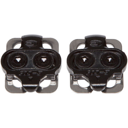 LifeLine MTB Pedal Cleats - Shimano SPD Compatible