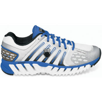K-Swiss Blade-Max Stable Shoes AW12