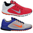 Nike Zoom Elite Plus 6 Shoes