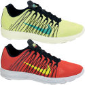 Nike Lunaracer Plus 3 Shoes SP13