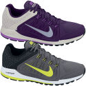 Nike Ladies Zoom Elite Plus 6 Shoes