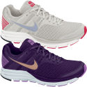 Nike Ladies Zoom Structure Plus 16 Shoes SP13