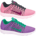 Nike Ladies Lunaracer Plus 3 Shoes SP13
