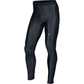 Nike Swift Tight II