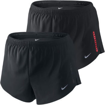 Nike Country 2 Inch Split Leg Short Sp13