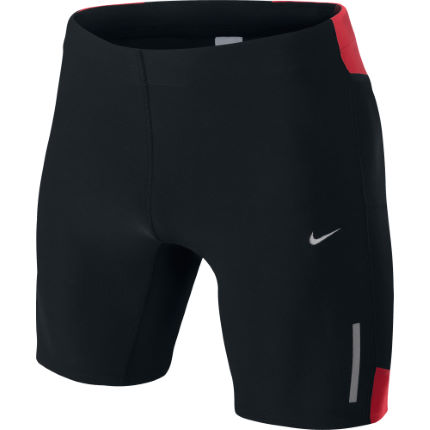 Nike 8 Inch Tech Short SP13