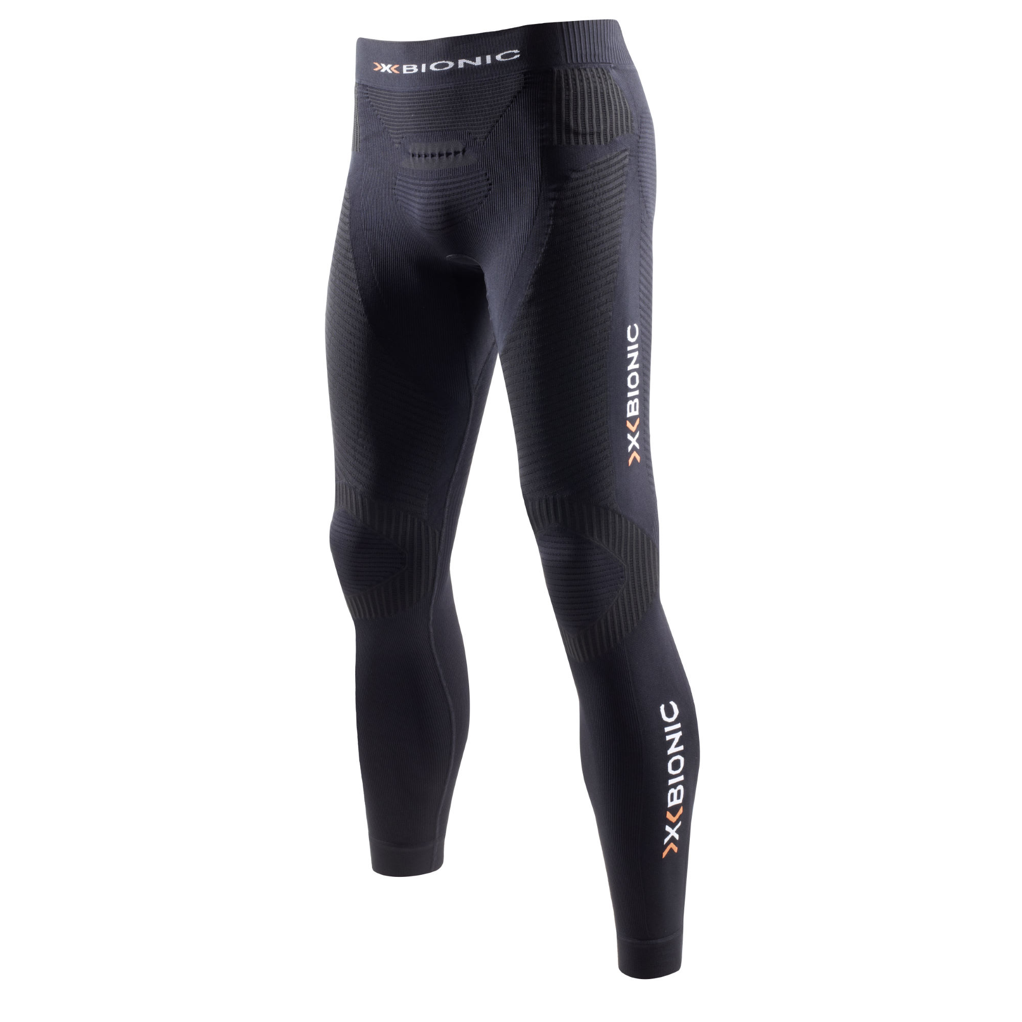 Free shipping BOTH ways on running tights, from our vast selection of styles. Fast delivery, and 24/7/ real-person service with a smile. Click or call
