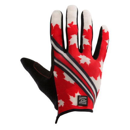 Race Face Podium Race Glove - 2011