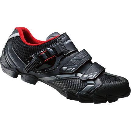 Shimano M088 SPD Mountain Bike Shoes