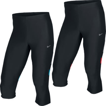 Nike Tech Capri Tights SP13