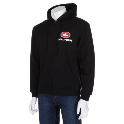 Cinelli Columbus Hoody