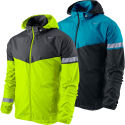 Nike Vapor Jacket SP13