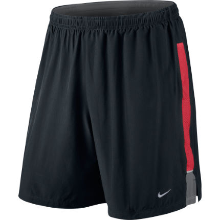 Nike 7 Inch Sweat Wicking 2 In 1 Short - SP13