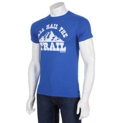 Dirtyhabit All Hail T-Shirt