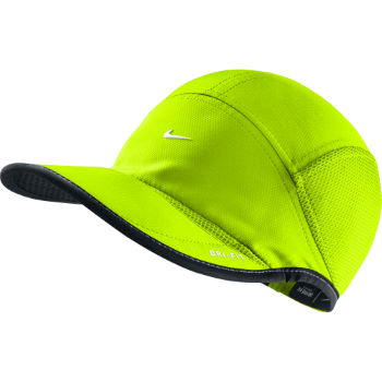 Nike Daybreak Run Cap SP13