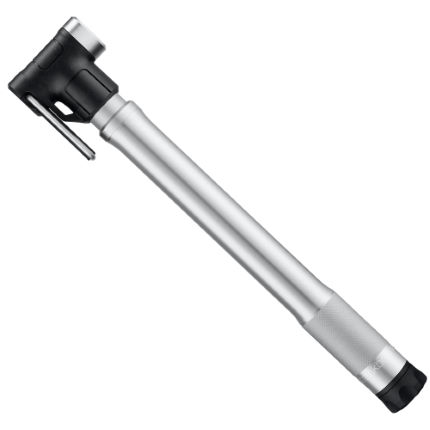 Crank Brothers Sterling L Manual Pump