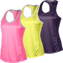 Nike Ladies Miler Tank Sp13
